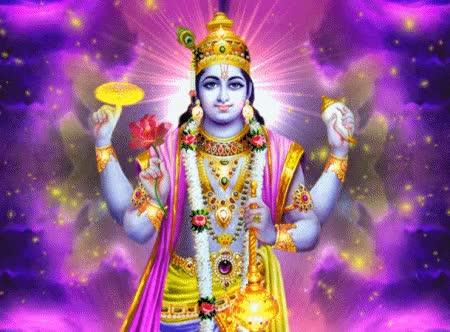 Watch and share Hindu GIFs on Gfycat