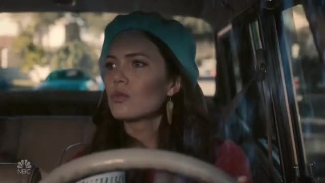 Watch this driving GIF on Gfycat. Discover more celebs, driving, mandy moore, this is us GIFs on Gfycat