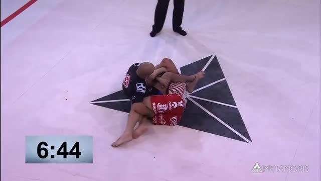 Watch and share Bjj GIFs on Gfycat