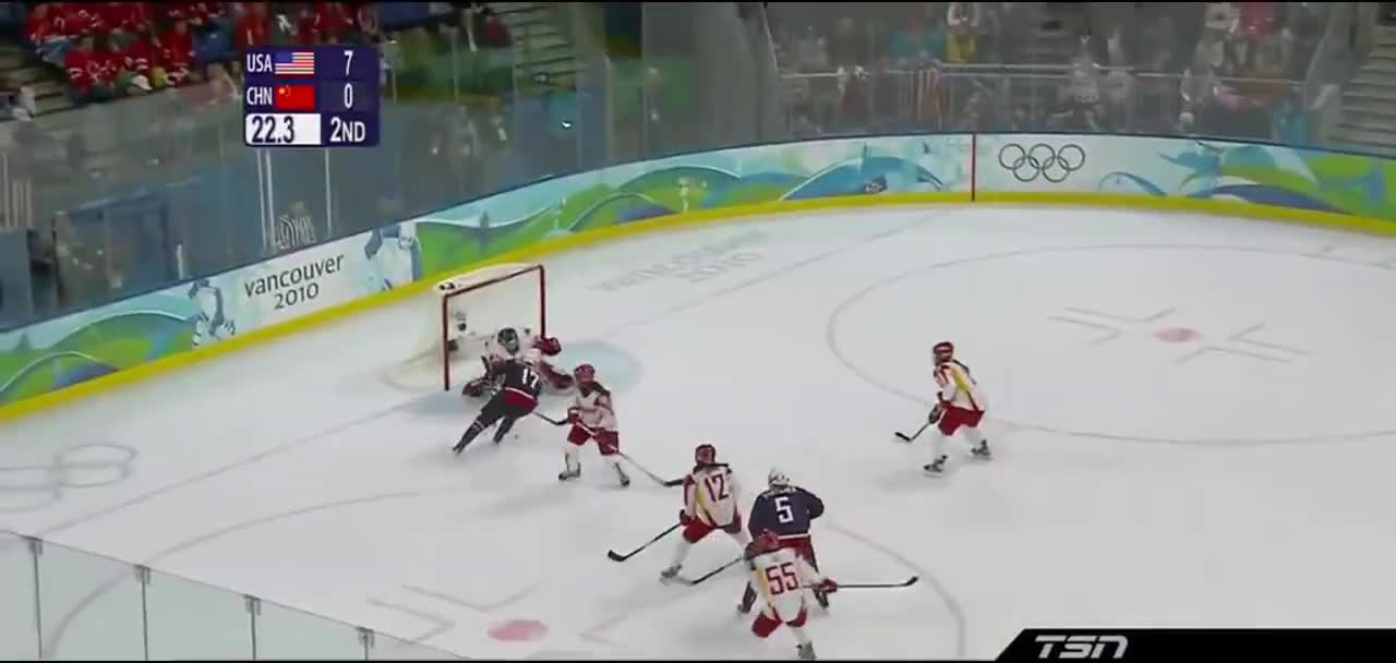 olympic, Olympic GIFs
