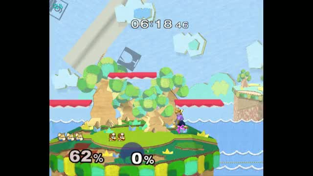 Watch and share Dolphin Emulator 2020.03.16 - 00.07.41.05.DVR GIFs by thiccdog on Gfycat