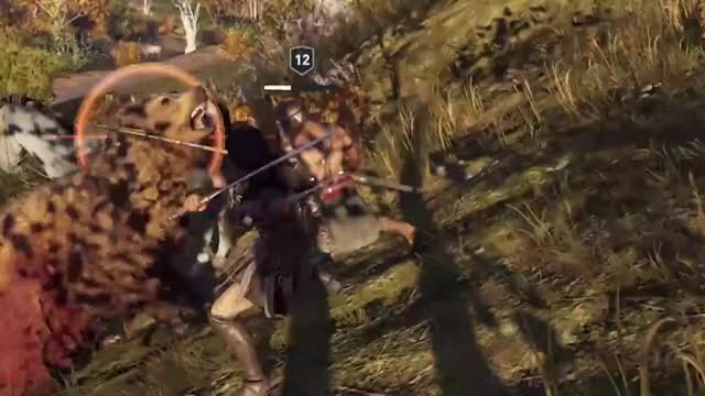 Watch and share Spartan Kicking GIFs and Spartan Kick GIFs by bountie on Gfycat