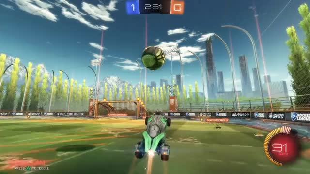 Watch I Don't Always Save Replays But When I Do... GIF on Gfycat. Discover more rocketleague GIFs on Gfycat
