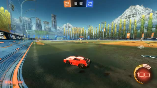 Watch RL 1 GIF by @_critf on Gfycat. Discover more RocketLeague GIFs on Gfycat