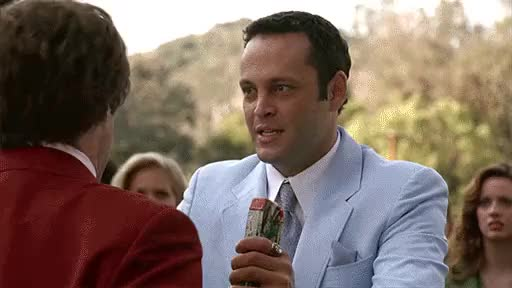 Watch this vince vaughn GIF by @markovmaniac on Gfycat. Discover more highqualitygifs, vince vaughn GIFs on Gfycat
