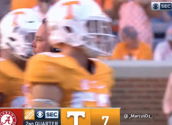 Watch and share Butch Jones Reaction GIFs by MarcusD on Gfycat