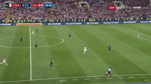 Goalkeeper fail!! GIFs