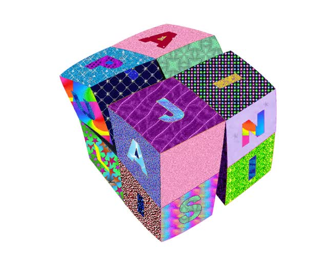 Watch and share Puzzle Cube Jaisini GIFs and Cube Gif Jaisini GIFs by Ryan ReModernist Keller on Gfycat