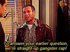 Watch and share Hard Core Gangster Rap GIFs on Gfycat