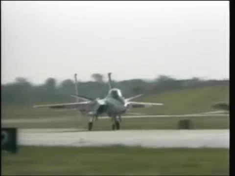 aviation, F-15S Eagle (S/MTD) Stall Maneuver Technology Demonstrator (reddit) GIFs