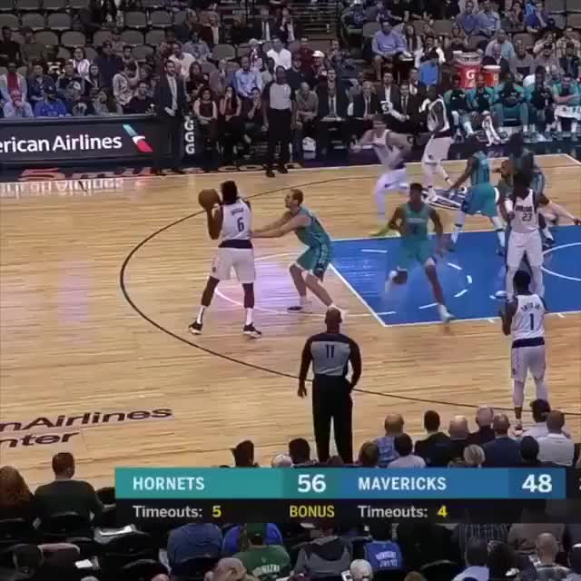 Watch and share Dallas Mavericks GIFs and Basketball GIFs on Gfycat