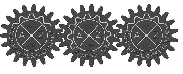 Watch and share Animation With Gears From Solidworks GIFs on Gfycat