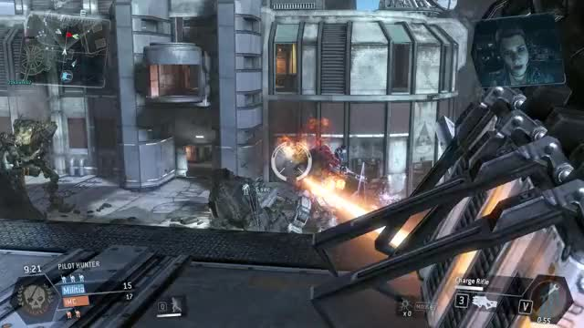 Watch Rematch Fail GIF on Gfycat. Discover more titanfall GIFs on Gfycat