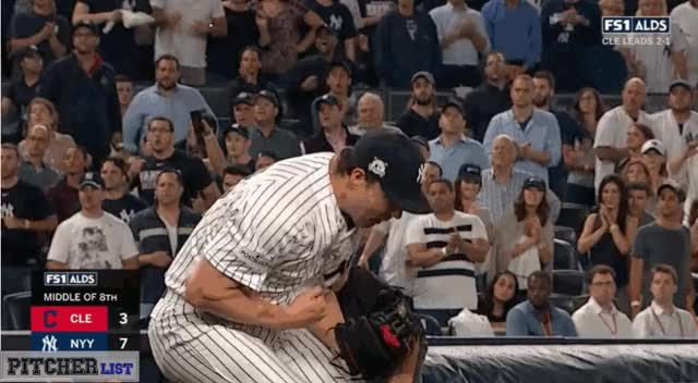Watch and share Pitcher (10) GIFs on Gfycat