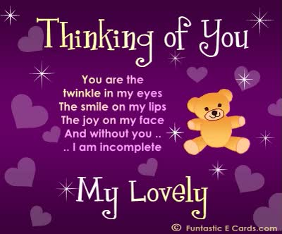 Watch and share Romantic Hugs Kisses Teddy Bear Purple GIFs on Gfycat