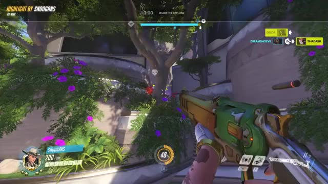 Watch nope nope nope GIF by twitch.tv/snoogans__ (@skrobdizzles) on Gfycat. Discover more ashe, boop, funny, overwatch, potg, reaper, snoogans GIFs on Gfycat
