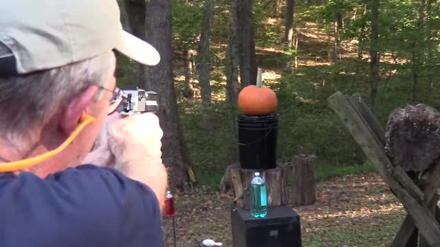 Watch and share Desert Eagle GIFs and Hickok45 GIFs by Satanboss on Gfycat