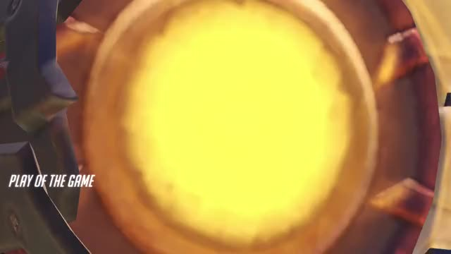 Watch holy tac visor batman GIF on Gfycat. Discover more overwatch GIFs on Gfycat