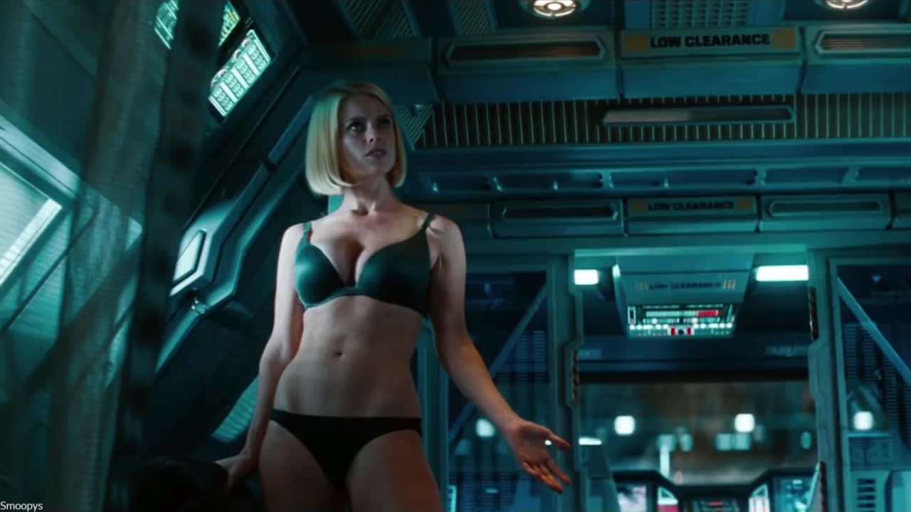 alice eve, celebhub, celebs, Alice Eve -------------------- by Smoopy GIFs