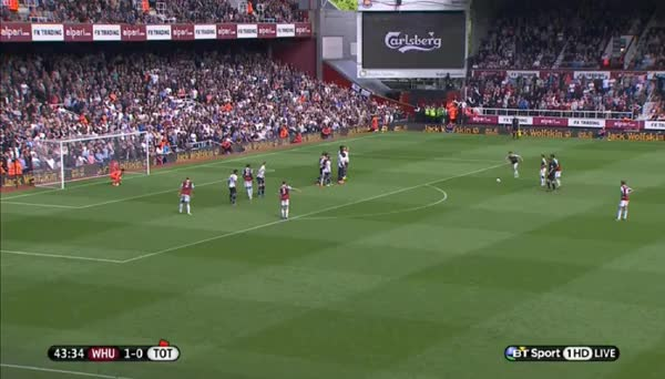 Watch and share Hammers GIFs by heimlich_manure on Gfycat