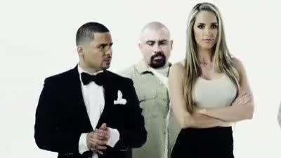 Watch and share Banda GIFs on Gfycat