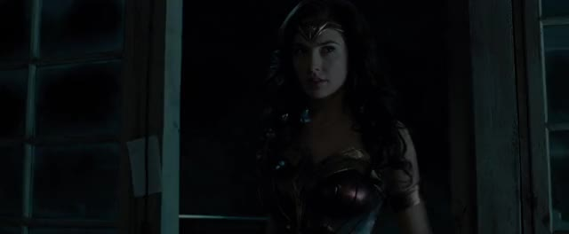 Watch this wonder woman GIF by Wonder Woman Movie (@wonderwomanmovie) on Gfycat. Discover more D.C., DC, WB, WW, Warner Bros, Warner Brothers, WarnerBros., Wonder Woman Movie, WonderWoman, d.c., dc, dc comics, diana prince, movie, warner bros, warner brothers, warnerbros., warnerbrothers, wb, wonder woman, wonder woman movie, wonderwoman, ww GIFs on Gfycat