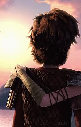 "Watch ""I still have you"" GIF on Gfycat. Discover more astrid, dragons, dragons race to the edge, dragons rtte, dreamworks dragons, hiccstrid, hiccup, hiccup and astrid, httyd, httyd2, netflix, race to the edge, race to the edge spoilers, rtte, rtte spoilers, shootthesmiley, toothless GIFs on Gfycat"