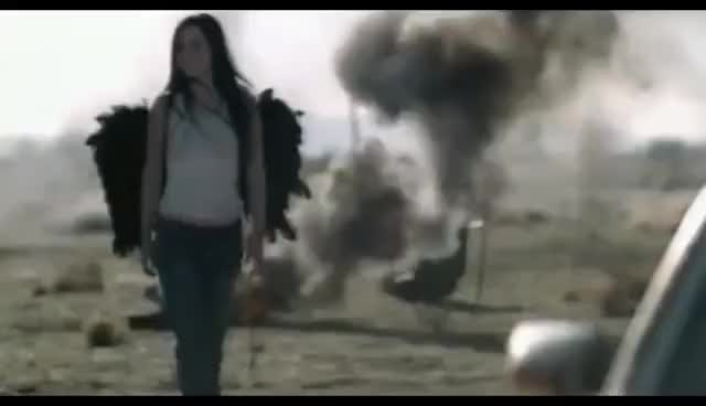 Watch Amy lee GIF on Gfycat. Discover more Amy lee GIFs on Gfycat