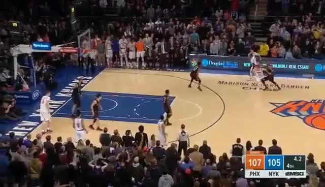 Watch and share Melo GIFs on Gfycat
