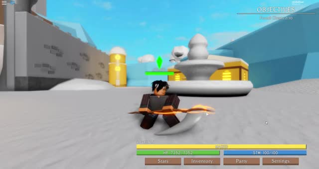 Watch and share Roblox 2019-07-02 15-05-54 GIFs by Chris on Gfycat