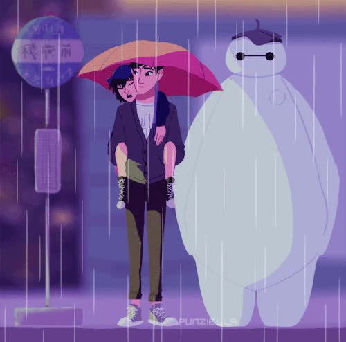 Watch bh6 gif GIF on Gfycat. Discover more related GIFs on Gfycat
