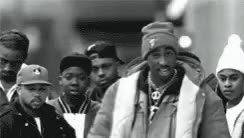 Watch 2pac GIF on Gfycat. Discover more related GIFs on Gfycat