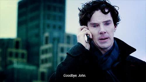 Watch and share Sherlock Season 4 GIFs on Gfycat