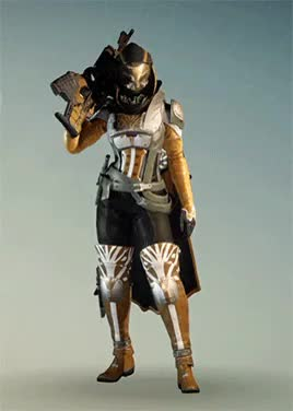 Watch Hunter // Iron Breed // Default Shader GIF on Gfycat. Discover more armorpost, bungie, bungies destiny, destiny, destiny the game, games to play, gaming, gheleons demise, guardian, hunter, iron banner, iron breed, murder machine, my gifs, mydestiny GIFs on Gfycat
