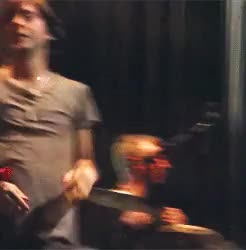 Watch What about Carl Barat? GIF on Gfycat. Discover more carl barat, carl barât, carlos, dirty pretty things, the libertines GIFs on Gfycat