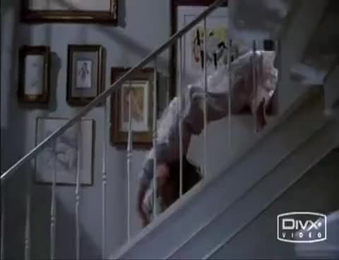 Watch exorcist GIF on Gfycat. Discover more exorcist GIFs on Gfycat
