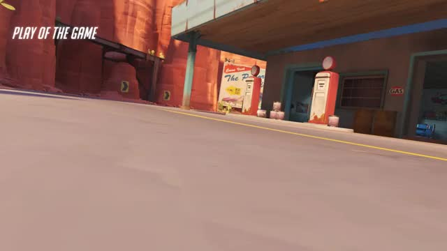 Watch allme 18-09-02 11-56-02 GIF on Gfycat. Discover more mercy, overwatch, potg GIFs on Gfycat