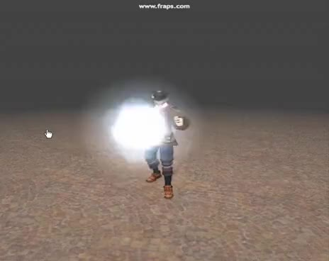 Watch and share Ffxi GIFs on Gfycat
