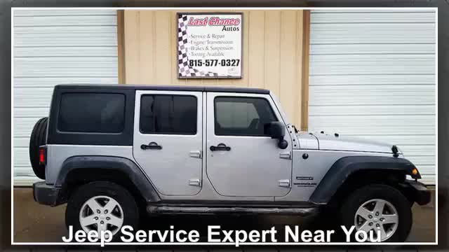 Watch and share Jeep Repair Near Me GIFs and Jeep Service Center GIFs by Auto Repair Near Me on Gfycat