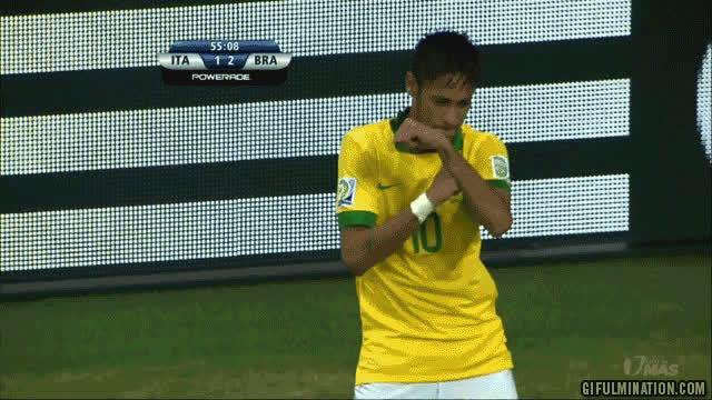 cringe, neymar, tois, Neymar Tois GIFs