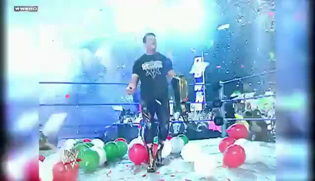 Watch and share Eddie Guerrero GIFs on Gfycat
