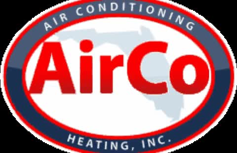 Watch and share Are You Looking For AC Repair Jupiter FL? GIFs by AirCo Air Conditioning & Heati on Gfycat