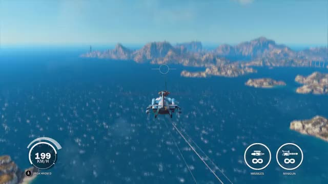 Watch and share Oof Jc3 GIFs by leafy on Gfycat