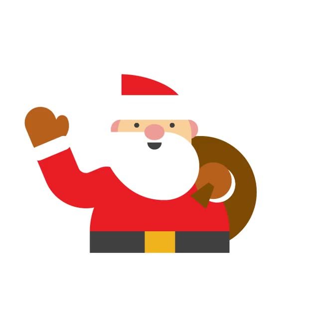 Watch and share Claus GIFs and San GIFs on Gfycat