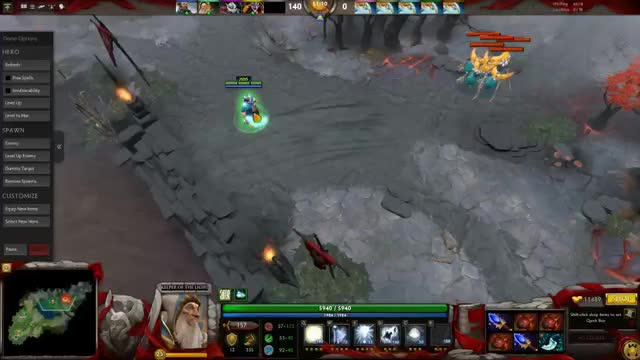 Watch and share Askreddit GIFs and Dota2 GIFs on Gfycat