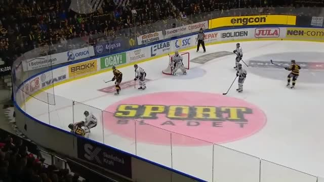 Watch and share Hockey GIFs and Sweden GIFs by krokerik on Gfycat