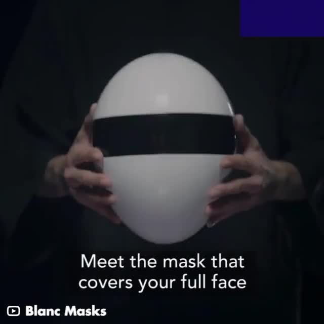 Watch and share Helmet GIFs and Mask GIFs by Prabidhi Info on Gfycat