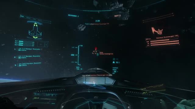 Watch Star Citizen - 300i zippity zoop pew pew pew GIF by @papano on Gfycat. Discover more star, starcitizen GIFs on Gfycat