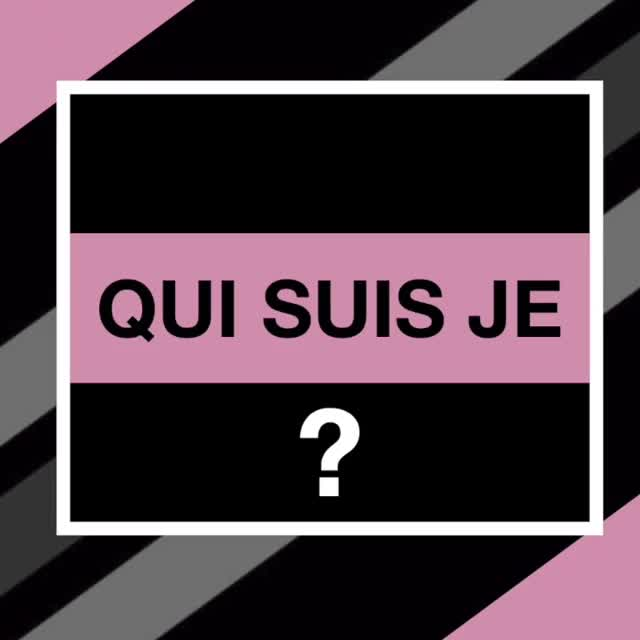 Watch and share Qui Suis Je 1 GIFs by delleck on Gfycat