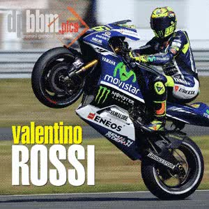 Watch and share Valentino-Rossi-Wall..> GIFs on Gfycat